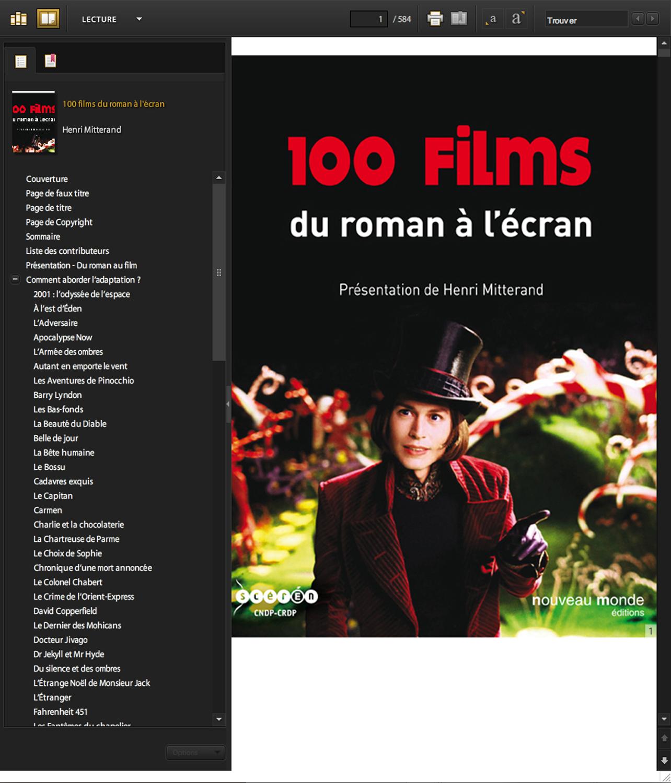 epub1_100-films-du-roman-a-l-ecran