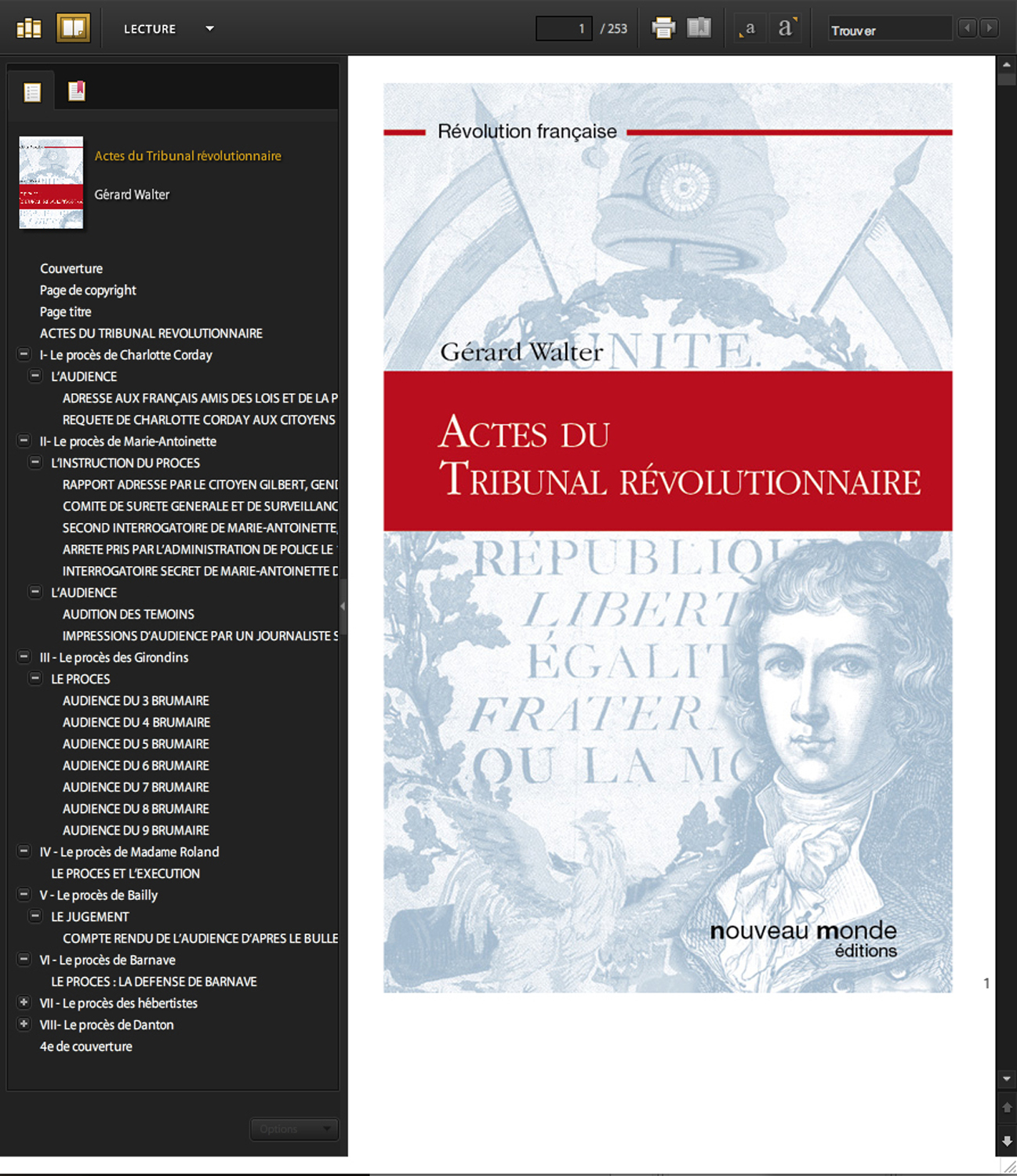 epub2_actes-du-tribunal-revolutionnaire